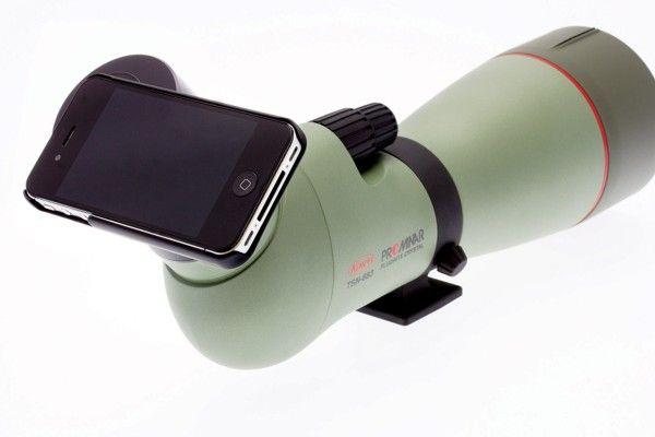 Smartphone tablet am spektiv erlaubt sportordnung