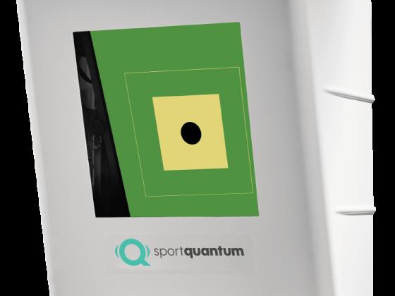 SPORT- QUANTUM S10