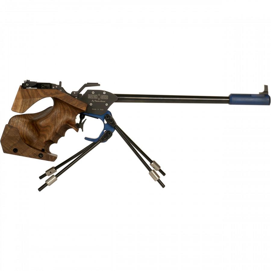 Match Gun MG5