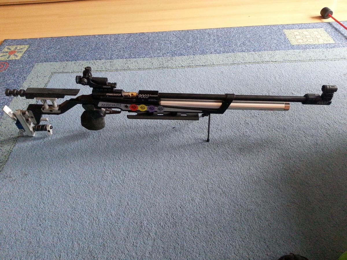 Anschütz9003-S2