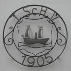 Tegeler Schützen-Verein e.V.