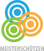 Logo Meisterschützen